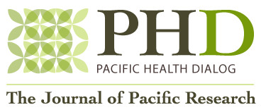 Pacific Health Dialog